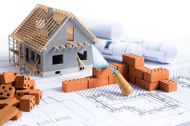 เจาะลึกวัสดุสร้างบ้าน  ก่อนที่เราจะใช้งาน